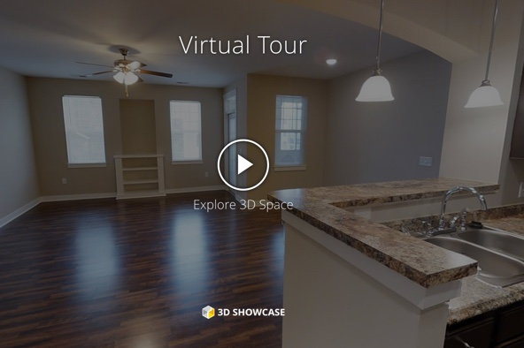 Virtual Tours at The Hamilton